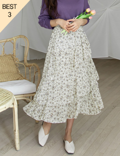 4c96942a61f5e  SECRETLABEL 韓国イチオシ大人可愛いファッション通販